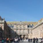 Por Paris… #2