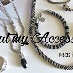 My Accessories, My Details