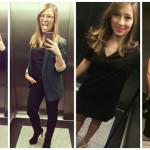 Fotos de elevador