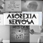 Eu tenho… Anorexia Nervosa