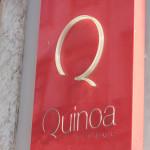Sugestão da semana #10 – Brunch no Quinoa