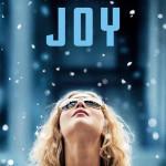 Sugestão da semana #11 – Joy