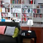 O escritório