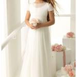 First communion Dresses – vestidos de comunhão a anny vai ajudar