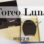 Foreo Luna GIVEAWAY