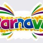 Carnaval vem ai ! Dicas e Ideias com o que tens por casa