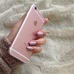 5 Apps essenciais para uma blogger