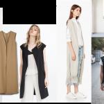 Women Trend Alert: Vests