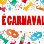 Dicas e Ideias para o Carnaval