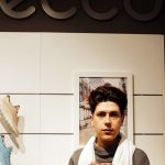 Event: Ecco Shoes Openning Day