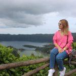 Roteiro três dias em São Miguel Açores