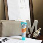 Essence: Anti Shine Pore Refining Serum 3 in 1