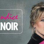 Série do momento – Candice Renoir