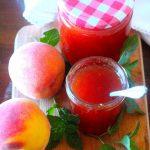 Compotas, Aproveitar Fruta e ir Preparando alguns Mimos de Natal.
