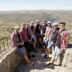 897 Project: Sons Do Douro