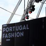 Portugal Fashion FW 18-19: Tudo o que Precisas de Saber
