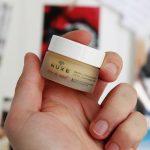 Nuxe Rêve de Miel: Ultra-Nourishing Lip Balm