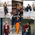 #DressToImpress: O Desafio de Vestir Cores