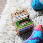 L´Óreal Smooth Sugar: Clear Scrub Purifies, Lifts Blackheads