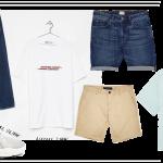 Summer Sales: Pleeeease, Don't Buy My Sizes! 👍