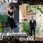 Looks de Cerimónia Completos Por Menos de 60€