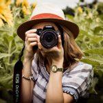 Ocasiões ideais para fazer uma sessão fotográfica