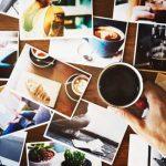 Ideias de Decoração com fotografias