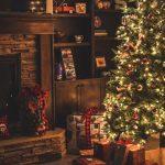 Quando desmontar a árvore de natal?