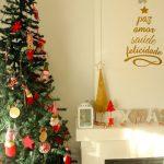 A 22 dias para o Natal…