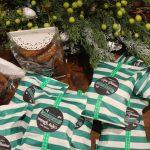 15 Receitas de Bolachas para os Cabazes de Natal
