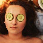 5 ormas de tratar peles oleosas