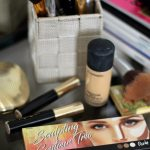 Rude: Sculpting Contour Trio
