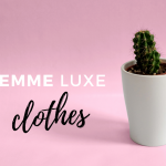 6 Looks com 2 T-shirts – Femme Luxe