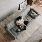 6 Ideias Look home office