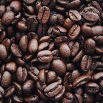 Semifrio de café – receita